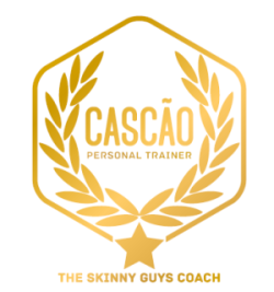 cascão the skinny guys coach