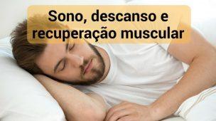 artigo sono miniatura